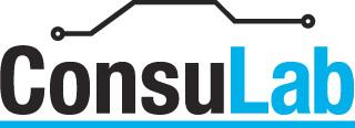 ConsuLab, une entreprise de Québec